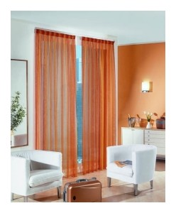 Track System: SMC T 108 Manual Draped Curtain System Bendable Used For  Separating Areas. Suitable For Showers U0026 Fir Professional U0026 Hospital Use.