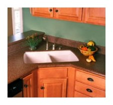 Staron® Solid Surface Sinks And Bowls By LOTTE ADVANCED MATERIALS CO., LTD    Built Environment