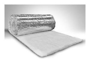Duct wrap lf r 5 by owens corning built environment duct wrap lf r 5 from owens corning is available for the latin american market the duct wrap lf low formaldehyde product is available for projects where publicscrutiny Images