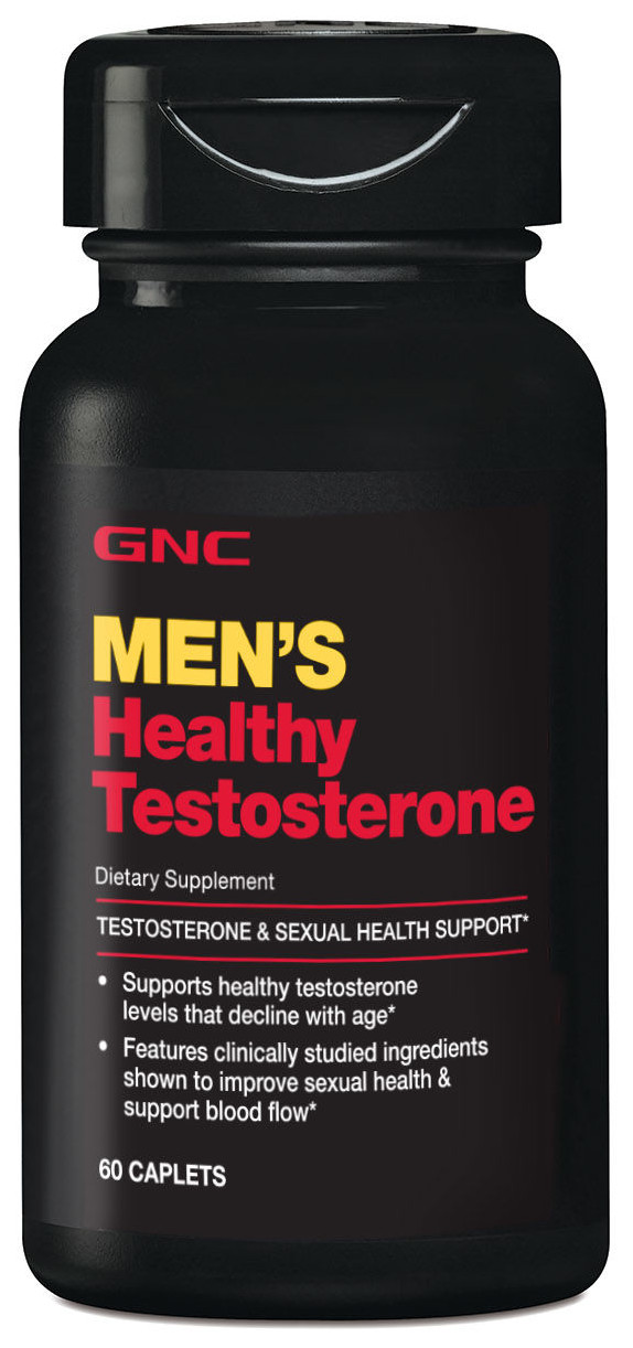 Can Fenugreek sex testosterone