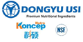 Dongyu