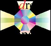Datacolor 200